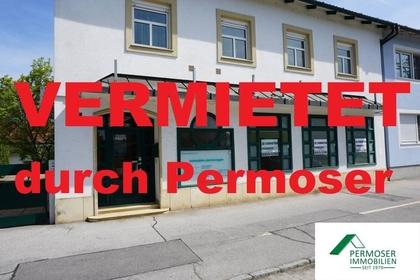 Büros /Praxen in 7201 Neudörfl