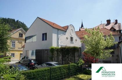 Häuser in 2831 Scheiblingkirchen