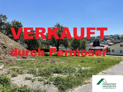 Grundstücke in 7203 Wiesen