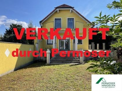 Häuser in 2491 Neufeld an der Leitha