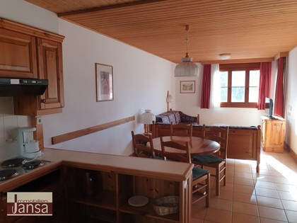 Wohnungen in 9521 Treffen am Ossiacher See