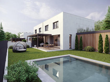Häuser in 4600 Wels