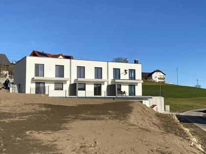 Häuser in 4040 Lichtenberg