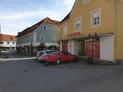 Einzelhandel / Geschäfte in 8160 Weiz