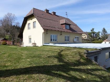 Häuser in 8673 Ratten