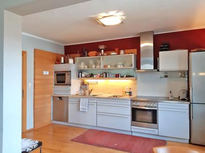 Wohnungen in 8350 Fehring