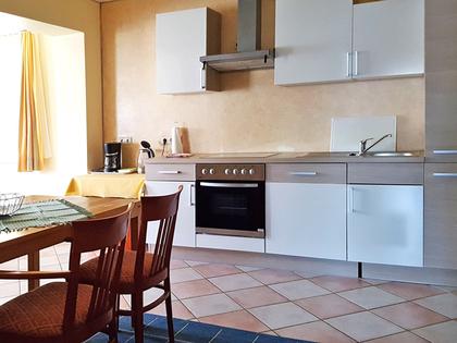 Wohnungen in 9081 Reifnitz