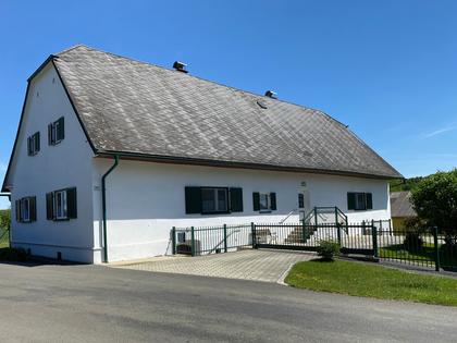 Häuser in 8423 Sankt Veit am Vogau
