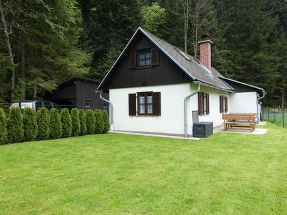 Häuser in 8674 Rettenegg