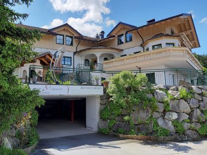 Häuser in 8970 Schladming