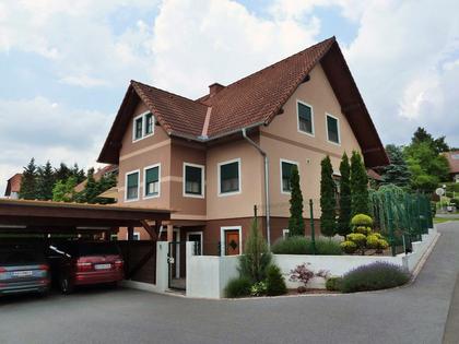 Häuser in 8323 Sankt Marein bei Graz