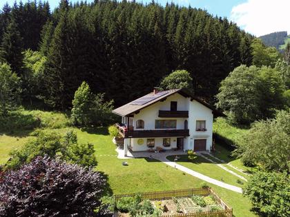 Häuser in 8623 Aflenz Kurort