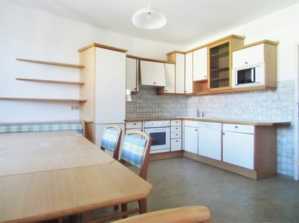 Wohnungen in 8490 Bad Radkersburg