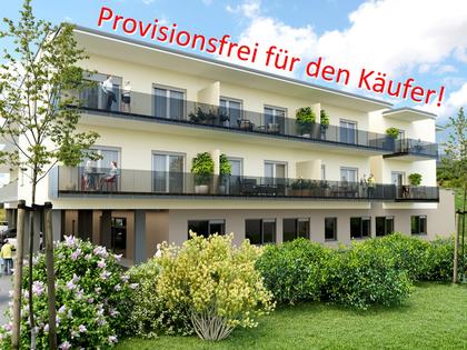 Wohnungen in 8321 Sankt Margarethen an der Raab