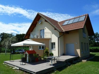 Häuser in 8484 Oberpurkla