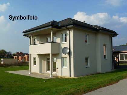Häuser in 8093 Sankt Peter am Ottersbach