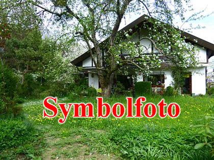 Häuser in 8200 Gleisdorf