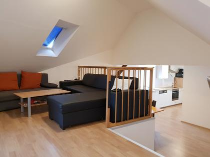 Wohnungen in 8211 Ilztal