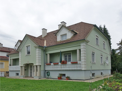 Häuser in 8160 Weiz