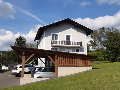 Häuser in 8302 Nestelbach bei Graz