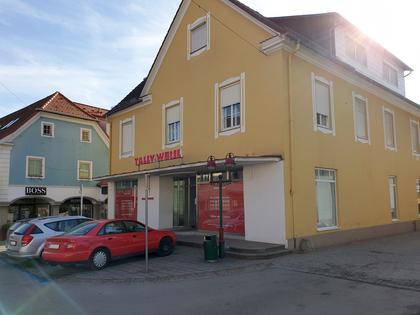 Büros /Praxen in 8160 Weiz