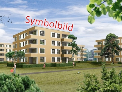 Grundstücke in 8200 Gleisdorf