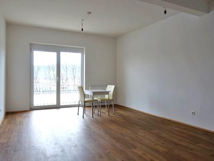 Wohnungen in 8200 Albersdorf