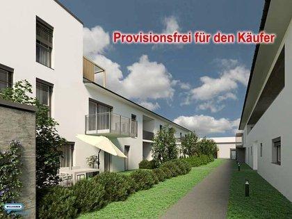 Wohnungen in 8480 Mureck