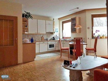 Wohnungen in 8301 Laßnitzhöhe