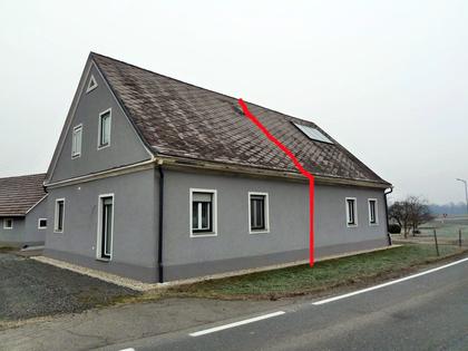 Häuser in 8480 Mureck