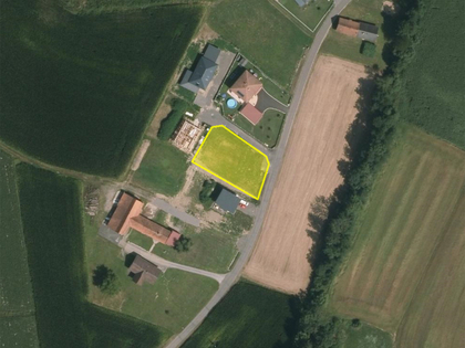 Grundstücke in 8483 Deutsch Goritz