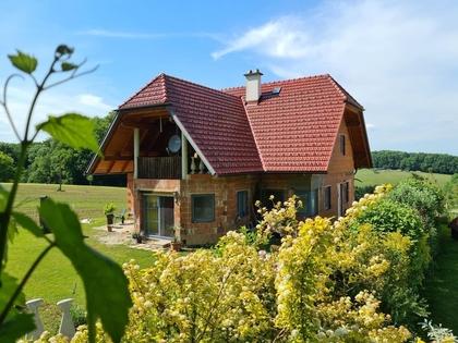 Häuser in 8462 Gamlitz