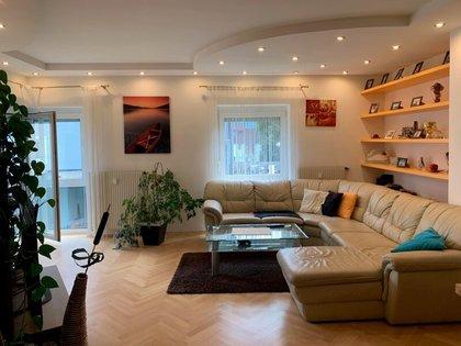 Wohnungen in 8591 Maria Lankowitz