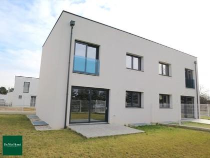 Häuser in 2231 Strasshof an der Nordbahn