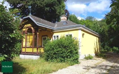 Grundstücke in 2371 Hinterbrühl