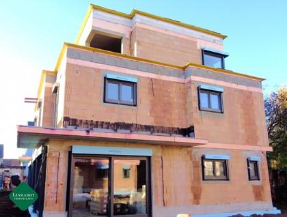 Häuser in 2601 Sollenau