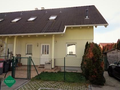 Häuser in 2521 Trumau