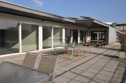 Büros /Praxen in 4053 Basel