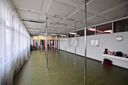 Büros /Praxen in 8200 Schaffhausen