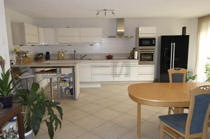 Wohnungen in 2345 Les Breuleux