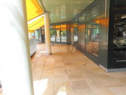 Einzelhandel / Geschäfte in 1018 Lausanne