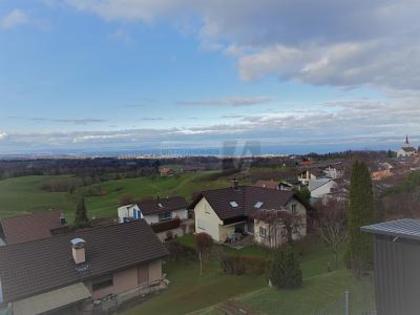 Häuser in 9033 Untereggen