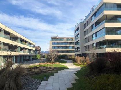 Wohnungen in 8852 Altendorf