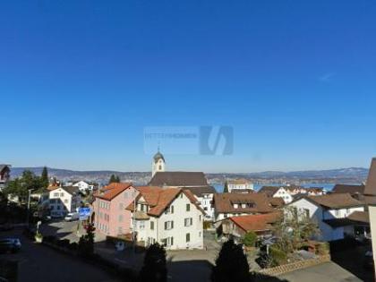 Wohnungen in 8832 Wollerau