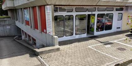 Einzelhandel / Geschäfte in 3073 Muri bei Bern
