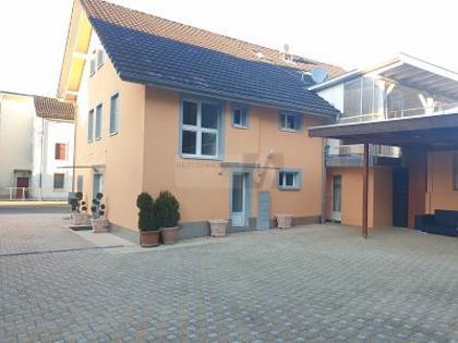 Häuser in 9220 Bischofszell