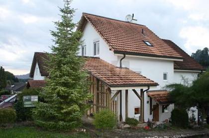 Häuser in 5082 Kaisten