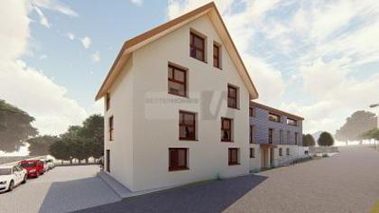 Wohnungen in 1278 La Rippe