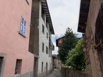 Wohnungen in 6986 Curio