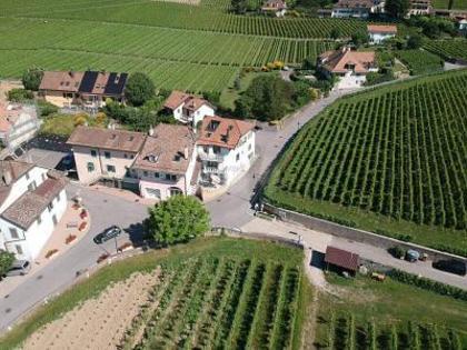 Wohnungen in 1185 Mont-sur-Rolle